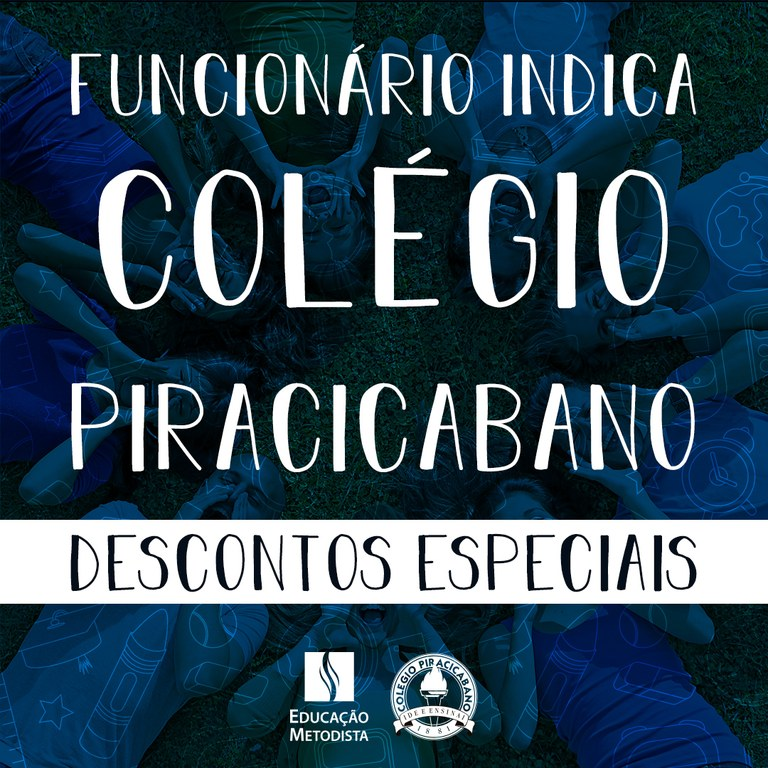 Post Piracicabano