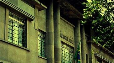 Centro Universitário Izabela Hendrix