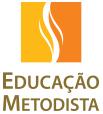 Educação Metodista