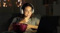 Confira 11 frases em inglês de filmes famosos para se inspirar