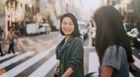 Confira cinco dicas para aprender coreano rapidamente