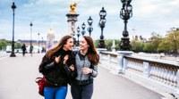 Confira cinco dicas para aprender francês de forma rápida