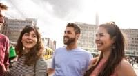 Formas de tratamento formal e informal em espanhol: saiba como usá-las