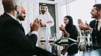 Inglês para negócios: como aprender facilmente