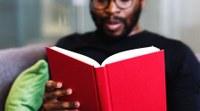 Pronúncia em inglês: aprenda a melhorá-la com sete dicas