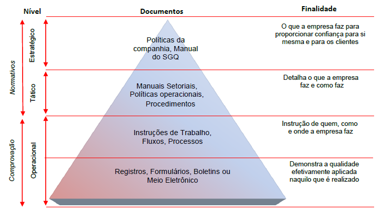 documentos 1.png